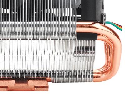 cooler zalman cnps8000b