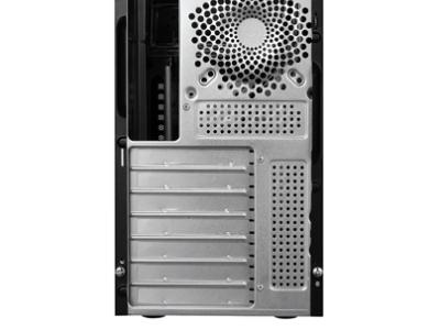 case coolermaster for-251-kkp500 force 251 500w black