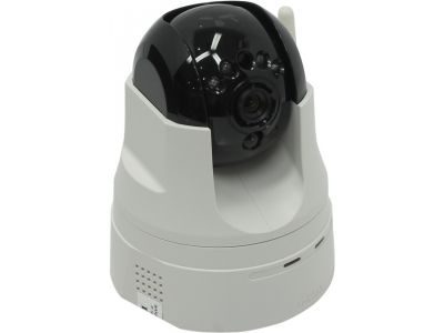 webcam ipcam d-link dcs-5222l