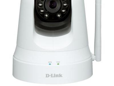 webcam ipcam d-link dcs-5020l