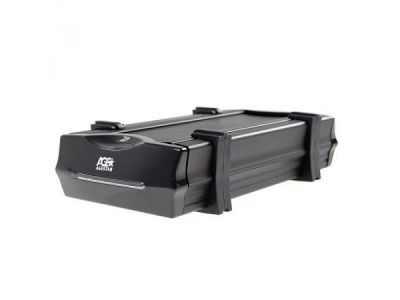 drivecase agestar ccb3a black