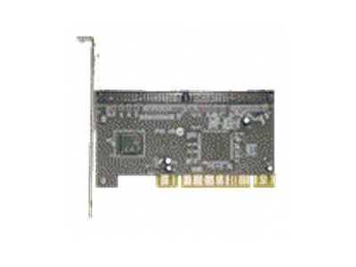 adapter redchief cpata133-r pci ide 2port