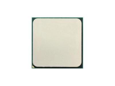 cpu s-fm2 a6-6400k box