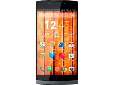 discount smartphone highscreen 5 0 boost2-se used