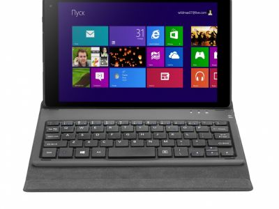 discount tablet smarty 08 0 midi-8i used