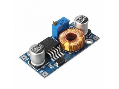 arduino module converter dc-dc step-down dsn5000