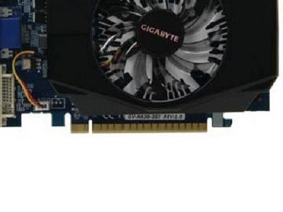 vga gigabyte pci-e gv-n730d3-2gi 2048ddr3 64bit oem