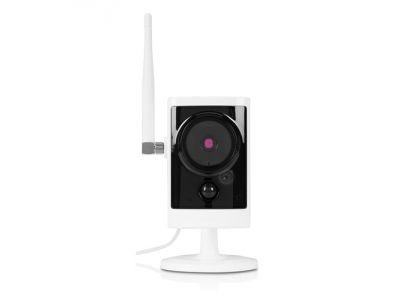 webcam ipcam d-link dcs-2332l