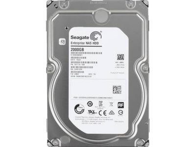 serverparts hdd seagate 2000 st2000vn001 sata-iii