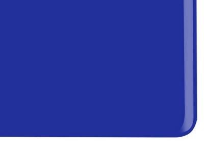 hddext toshiba 2000 hdtc820el3ca blue