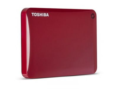 hddext toshiba 2000 hdtc820er3ca red