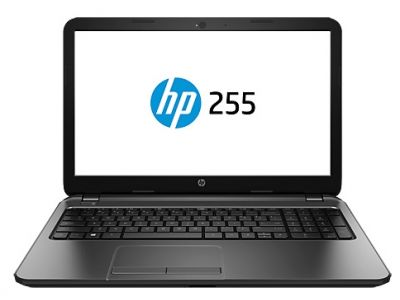 nb hp 255 g3 k3x39ea a4-5000 2g 500 win8-1