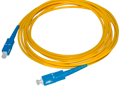 cable patchcord optic twt sc-sc-su-2 0m