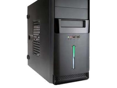 case inwin en027 rb-s400hq7-0 black
