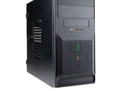 case inwin en028 rb-s400hq7-0 black