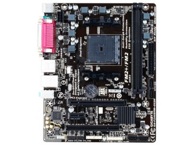 mb gigabyte ga-f2a68hm-ds2h