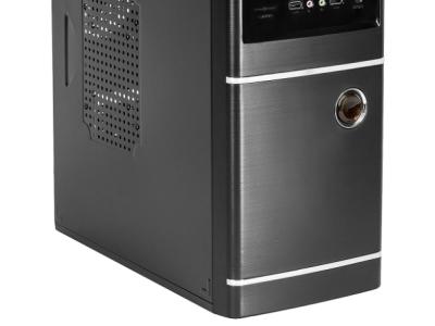 case stc ecom 3725c 450w