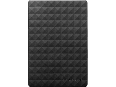 hddext seagate 500 stea500400 black