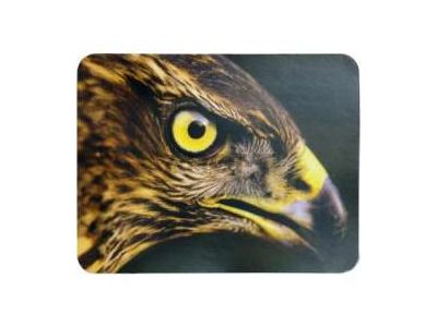 pad buro bu-m40005 eagle