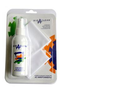 clean kit miraclean 24154