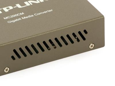 lan converter tp-link mc200cm