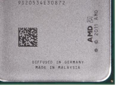 cpu s-fm2 a8-6600k box