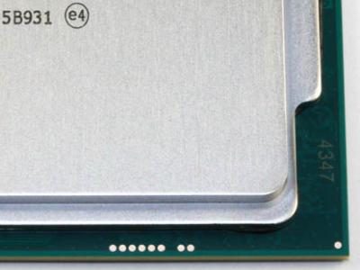 cpu s-1150 pentium-g3450 oem