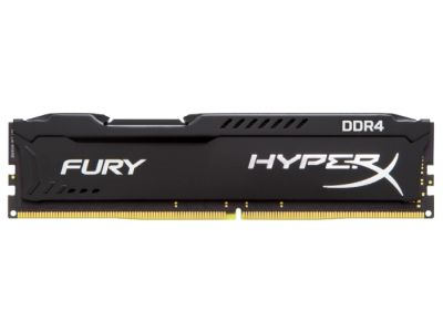 ram ddr4 4g 2133 kingston hx421c14fb-4