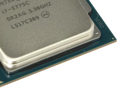 cpu s-1150 core-i7-5775c box