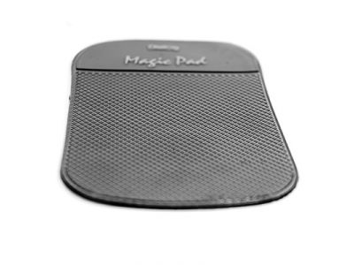 auto holder pad dialog mh-01 black