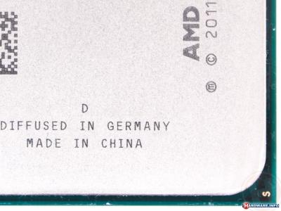 cpu s-fm2 a10-6800k box