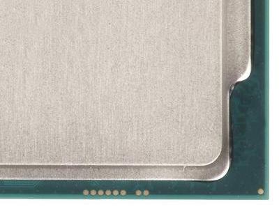 cpu s-1150 core-i3-4350 box