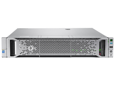 server hp proliant dl180 gen9 784108-425 e5-2620v3