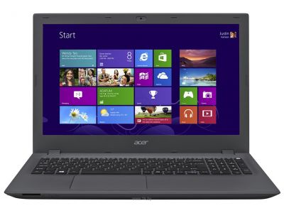 nb acer aspire e5-573-38ph nx mvheu 016