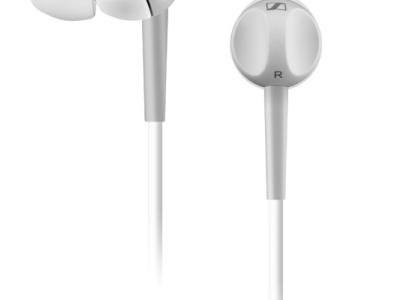 headphone sennheiser cx200 street-ii white