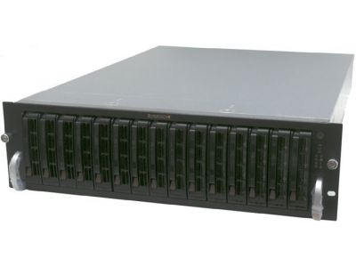 discount serverparts case cse-933t-r760b used