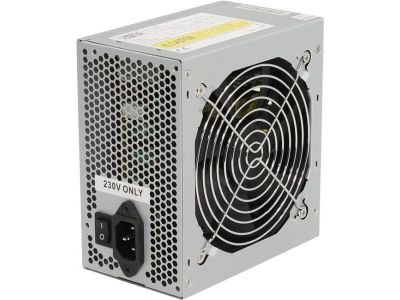 discount ps coolermaster thermalmaster tm500-psap-i3 500w likenew