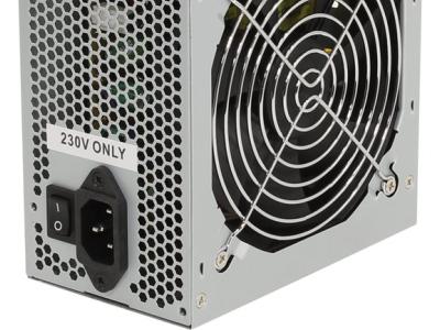 ps coolermaster thermalmaster tm500-psap-i3 500w
