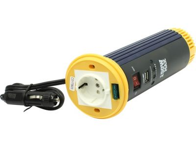 auto inverter acmepower ds150 150w