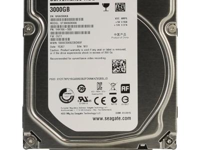 hdd seagate 3000 st3000vx006 sata-iii server