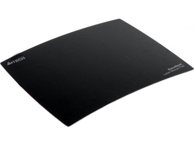 pad a4 x7-600mp