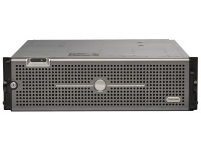 discount server dell powervault md3000 used