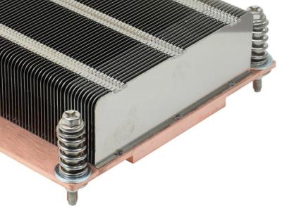 serverparts cooler coolermaster s1n-pjfcs-07-gp