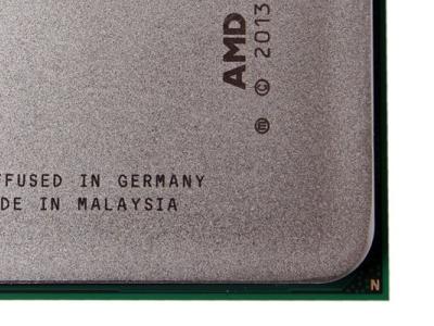 cpu s-fm2+ a10-7850k box