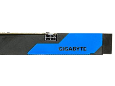 vga gigabyte pci-e gv-n970ttoc-4gd 4096ddr5 256bit box