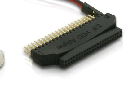 adapter gembird a-240 hdd