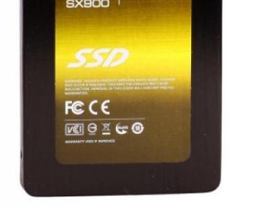 ssd a-data 128 asx900s3-128gm-c