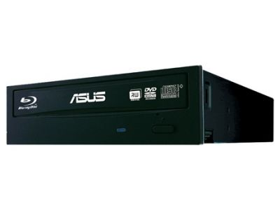 cd blu-ray asus bw-16d1ht-g black box