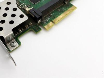 discount serverparts adapter hp smartarray p410 sas-sata raid used