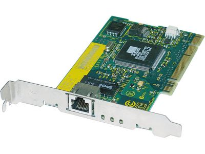 discount lan card 3com 3c905c-tx-m used